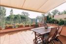 Apartment for sale in Pals, Girona, Catalonia