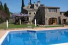 Farm House for sale in Catalonia, Girona...