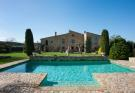 6 bedroom Country House in Catalonia, Girona...