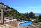 6 bed Villa in Catalonia, Girona, Begur