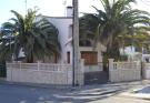 3 bed semi detached house in Catalonia, Girona...