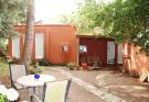 5 bed Villa in Catalonia, Girona...