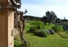 5 bed Village House for sale in Catalonia, Girona...