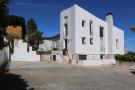 Catalonia semi detached house for sale