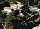 Catalonia Country House for sale