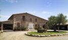 Country House for sale in Catalonia, Girona, Girona