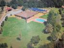 6 bedroom Country House for sale in Catalonia, Girona...