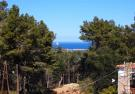 Catalonia Detached house for sale