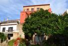 Character Property in Catalonia, Girona, Begur