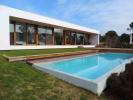 Villa in Caldes de Malavella...
