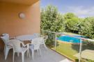 3 bedroom Apartment for sale in Pals, Girona, Catalonia