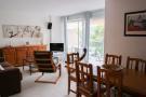 Apartment for sale in Tamariu, Girona...