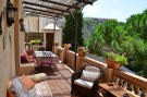 Begur Character Property for sale