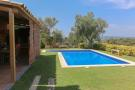 4 bedroom Villa for sale in Begur, Girona, Catalonia