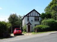 3 bedroom Detached house in HAILSHAM ROAD...
