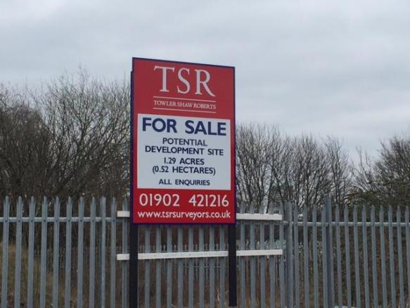 Property For Sale Near Cambridge University