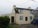 2 bed End of Terrace house for sale in Kerry, Waterville