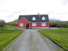Detached property for sale in Waterville, Kerry