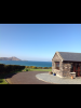 3 bedroom Detached home for sale in Waterville, Kerry