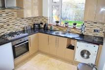 4 bed Terraced property in Mill Road, London, E16