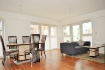 Apartment to rent in Academy Way, Dagenham...