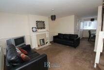 3 bedroom Terraced home in Ascot Walk...
