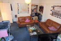 Maisonette to rent in Craghall Dene...