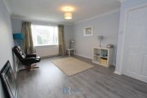 Apartment in Wharfedale...