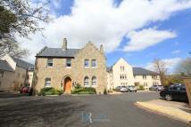 Apartment to rent in Peel House, Ponteland...
