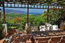 4 bed home for sale in Tavronitis, Chania...