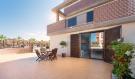 3 bed new development for sale in Cabo Roig, Alicante...