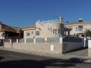 Detached Villa in Pinar De Campoverde...