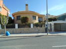 3 bed Detached Villa in Pinar De Campoverde...