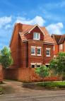 5 bed new home for sale in Linden Road, Bedford...