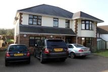 Chepstow Road Detached house for sale