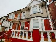 9 bedroom semi detached property in Beechwood Guest House...