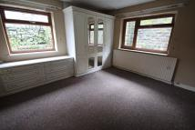 Detached Bungalow for sale in Rochdale Road, Todmorden...