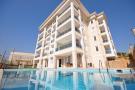 1 bed new Apartment in Alanya, Antalya,  Turkey