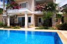 Apartment for sale in Kalkan, Antalya,  Turkey