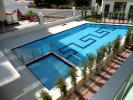 2 bed new Apartment in Antalya, Antalya,  Turkey