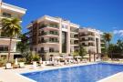 new Apartment for sale in Alanya, Antalya,  Turkey