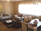 1 bed Apartment for sale in Istanbul, Marmara...