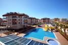 2 bed new Apartment in Alanya, Antalya,  Turkey