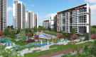 Apartment for sale in Istanbul, Marmara...