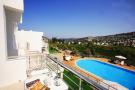 new development for sale in Bodrum, Mugla,  Turkey