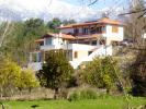 Villa for sale in Fethiye, Mugla,  Turkey