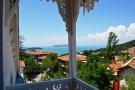 9 bed Villa for sale in Istanbul, Marmara...