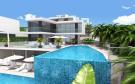 new development for sale in Kalkan, Antalya,  Turkey
