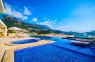 5 bedroom new development in Kalkan, Antalya,  Turkey