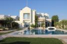 Bodrum Villa for sale